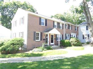 Photo of 142 Sylvan Knoll Road #142, Stamford, CT 06902 (MLS # 170012849)