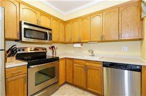 Tiny photo for 75 Maple Tree Avenue #D, Stamford, CT 06906 (MLS # 170020849)