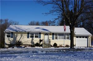 Featured picture for the property 170044849