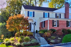 Photo of 123 Richmond Hill Road #1, New Canaan, CT 06840 (MLS # 170026850)
