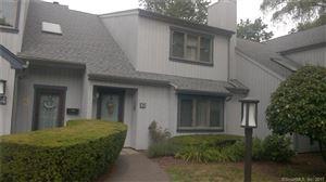 Photo of 1469 Farmington Avenue #43, Bristol, CT 06010 (MLS # 170005851)