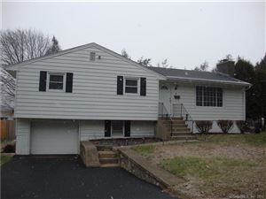 Featured picture for the property 170037851