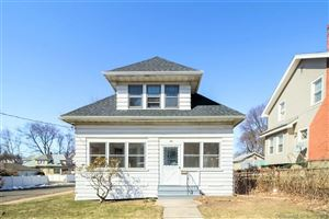 Featured picture for the property 170061851