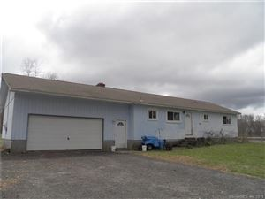 Featured picture for the property 170077851