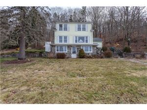 Featured picture for the property G10192851