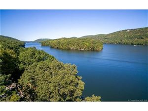 Photo of 37  Sail Harbour Dr, New Fairfield, CT 06812 (MLS # L10173851)