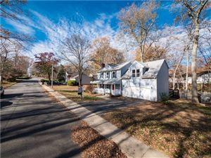 Photo of 146 Serwan Avenue, Windham, CT 06226 (MLS # 170003852)