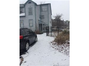 Featured picture for the property B10198852