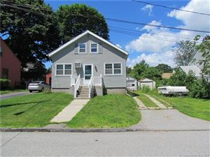 Featured picture for the property E10232852