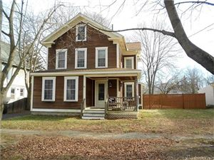 Featured picture for the property N10195852