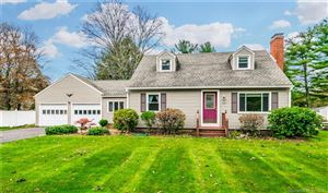 Featured picture for the property 170030853