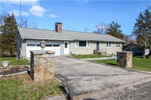 Featured picture for the property 170074853