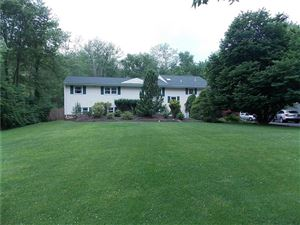 Photo of 8 Overbrook Drive, New Fairfield, CT 06812 (MLS # 99191853)