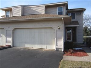 Featured picture for the property G10205853