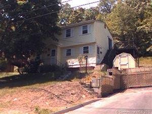 Photo of 33 Bernside Drive, Bristol, CT 06010 (MLS # G10214853)