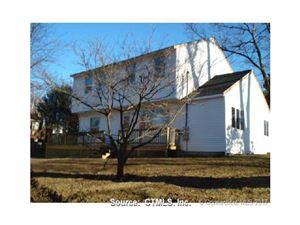 Photo of 35  Crowley Ave, Milford, CT 06461 (MLS # N10231853)