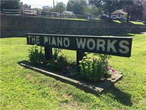 Photo of 92 Main Street #417, Deep River, CT 06417 (MLS # 170004854)
