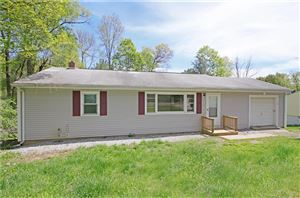 Featured picture for the property 170083854
