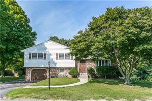 Photo of 51 Fairfield Place, Beacon Falls, CT 06403 (MLS # 170014855)