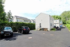 Tiny photo for 68 Houston Terrace, Stamford, CT 06902 (MLS # 170015855)