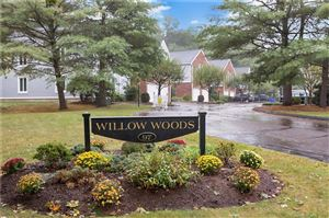 Photo of 97 West Norwalk Road #9, Norwalk, CT 06850 (MLS # 170022855)