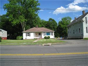 Featured picture for the property N10170855