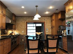 Featured picture for the property 170048856