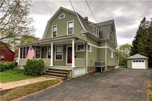 Photo of 182 North Street, Milford, CT 06461 (MLS # 99171856)
