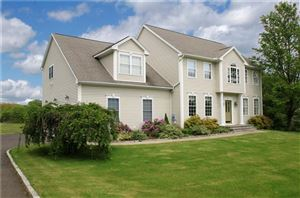 Featured picture for the property F10222856