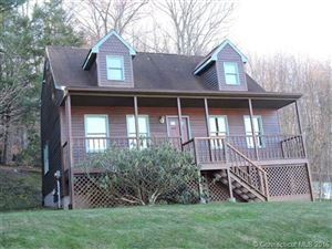 Featured picture for the property W10183856