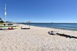 Photo of 120 Grove Beach South Road, Westbrook, CT 06498 (MLS # 170001857)