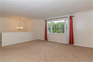 Featured picture for the property 170096857