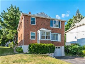 Featured picture for the property 170105857