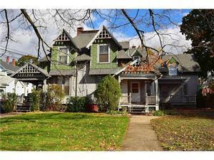 Featured picture for the property G10176857