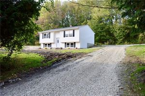 Photo of 576 Valley Road, Killingly, CT 06241 (MLS # 170020858)