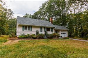 Featured picture for the property 170024858