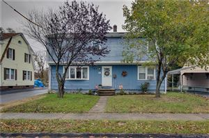 Featured picture for the property 170032858