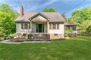 Featured picture for the property 170088858