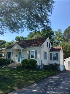 Photo of 74 Hickory Avenue, Milford, CT 06460 (MLS # 170000859)