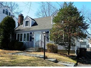 Photo of 26  Lawton Ave, Stamford, CT 06907 (MLS # S10204859)
