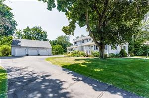 Featured picture for the property 170010860