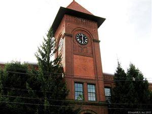 Photo of 25 Grand Street #107, Norwalk, CT 06851 (MLS # 170012860)