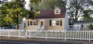 Photo of 848 Buckingham Avenue, Milford, CT 06460 (MLS # 170019860)