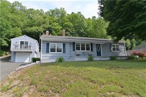 Featured picture for the property 170097860