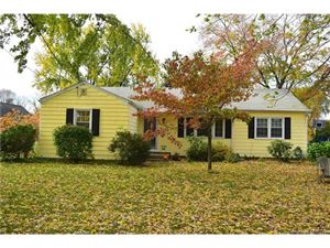 Featured picture for the property G10176860