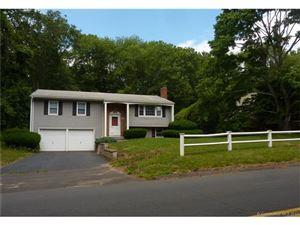 Featured picture for the property G10232860
