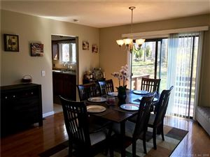 Featured picture for the property 170075861