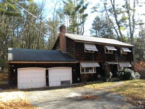 Photo of 33 Center Hill Rd Pleasant Valley, Barkhamsted, CT 06063 (MLS # G10187861)