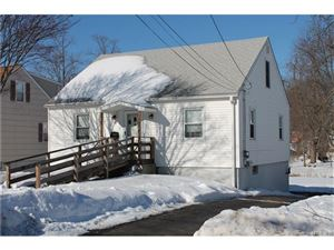 Featured picture for the property N10197861