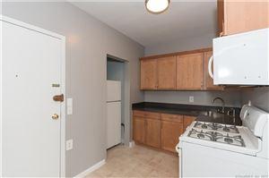 Photo of 140 Woodside Green #3D, Stamford, CT 06905 (MLS # 170007862)